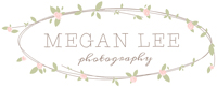 Megan Lee Photography