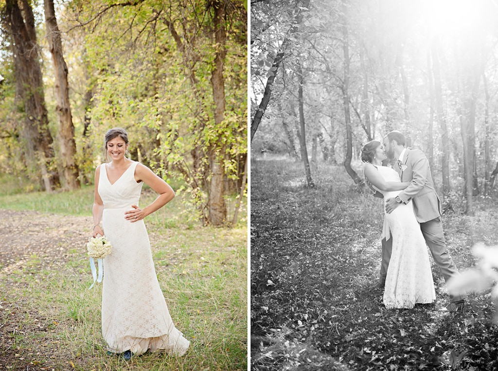 Stone-Wedding-9.14-13