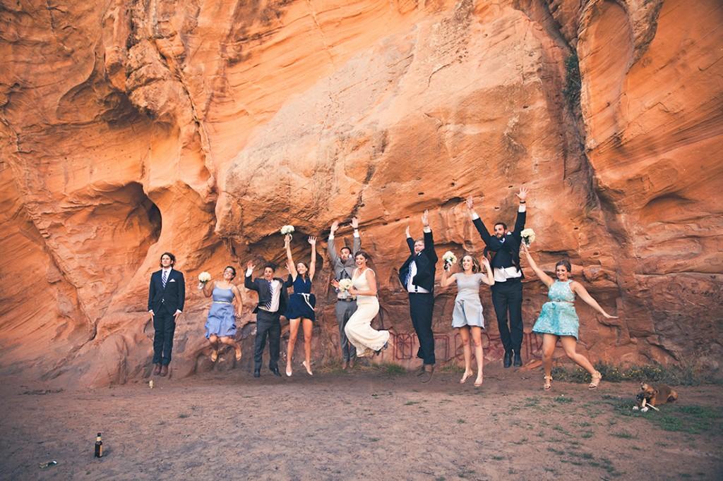 Stone-Wedding-9.14-17