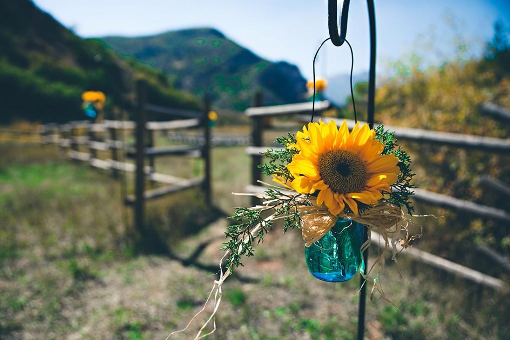 Laramie Wyoming wedding photography by Wyoming wedding photographer