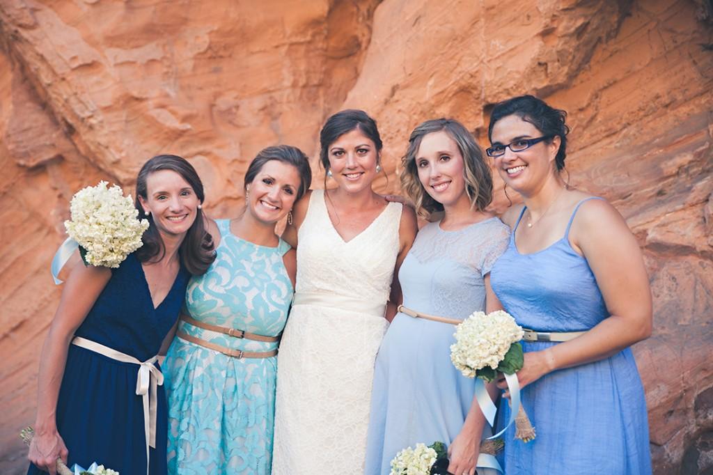 Stone-Wedding-9.14-20