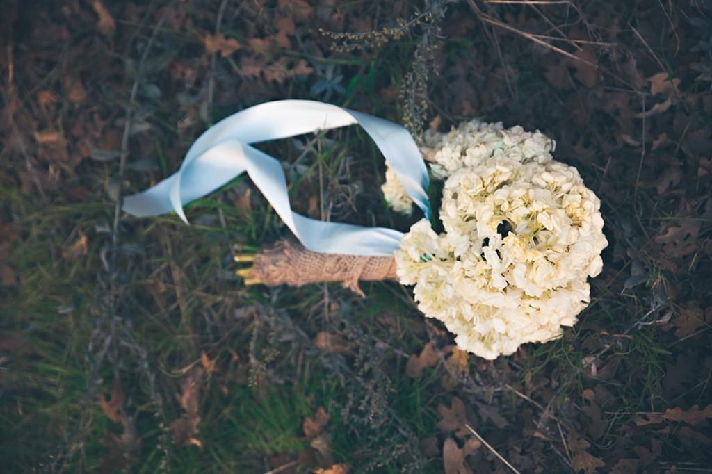 Stone-Wedding-9.14-21