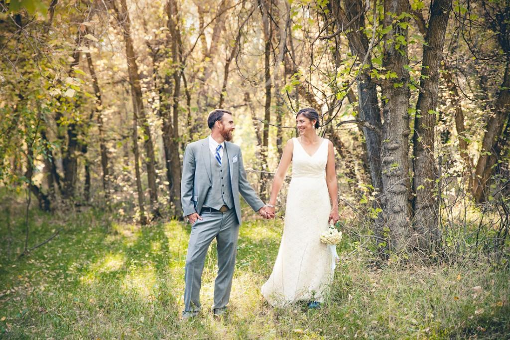 Stone-Wedding-9.14-36-copy