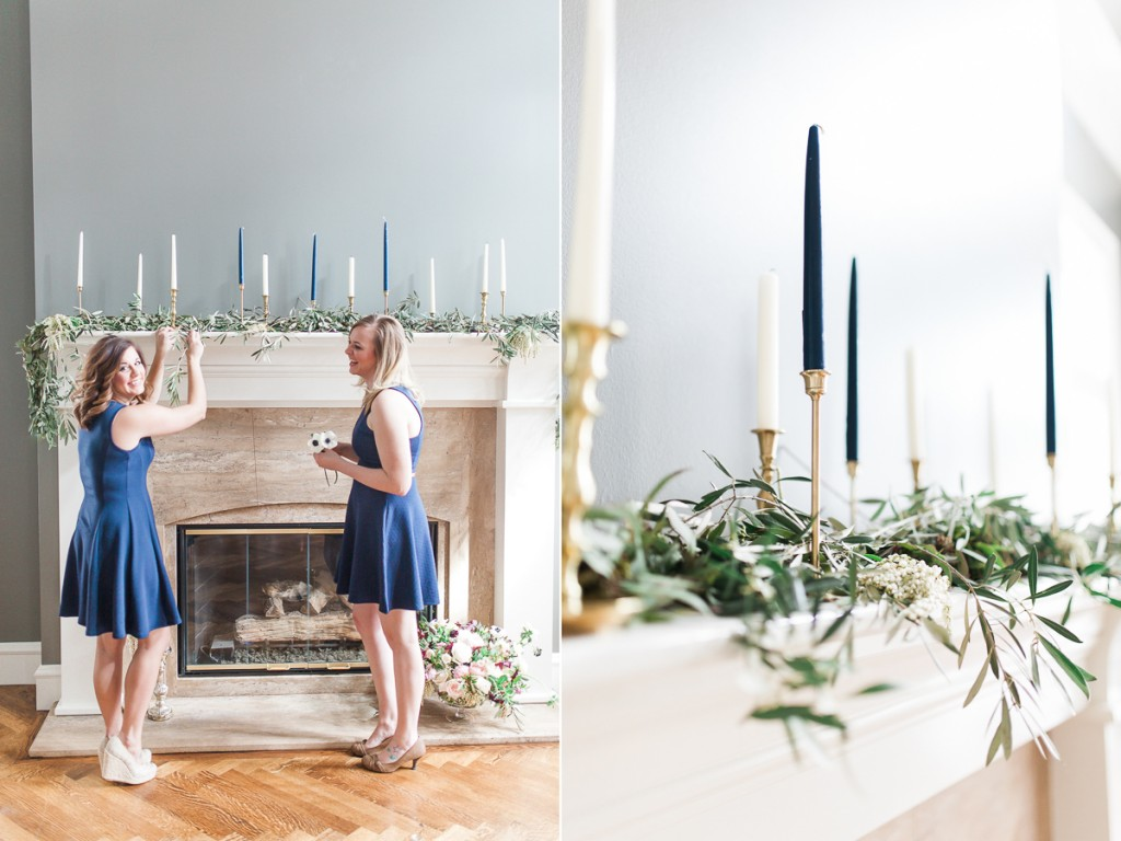Wedding Photography in Wyoming and Colorado by Megan Lee Photography