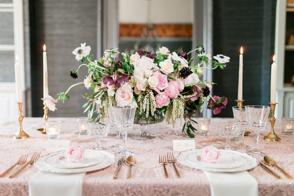 Fort Collins Wedding Inspiration