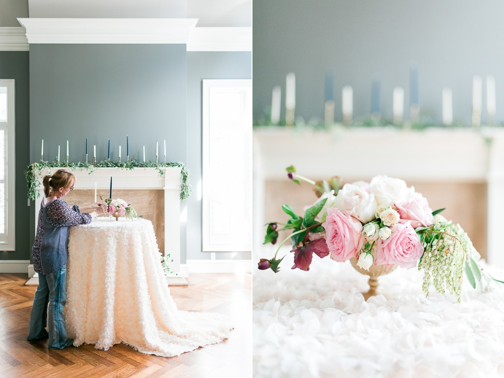 Wedding photography by Megan Lee Photography based in Laramie Wyoming.