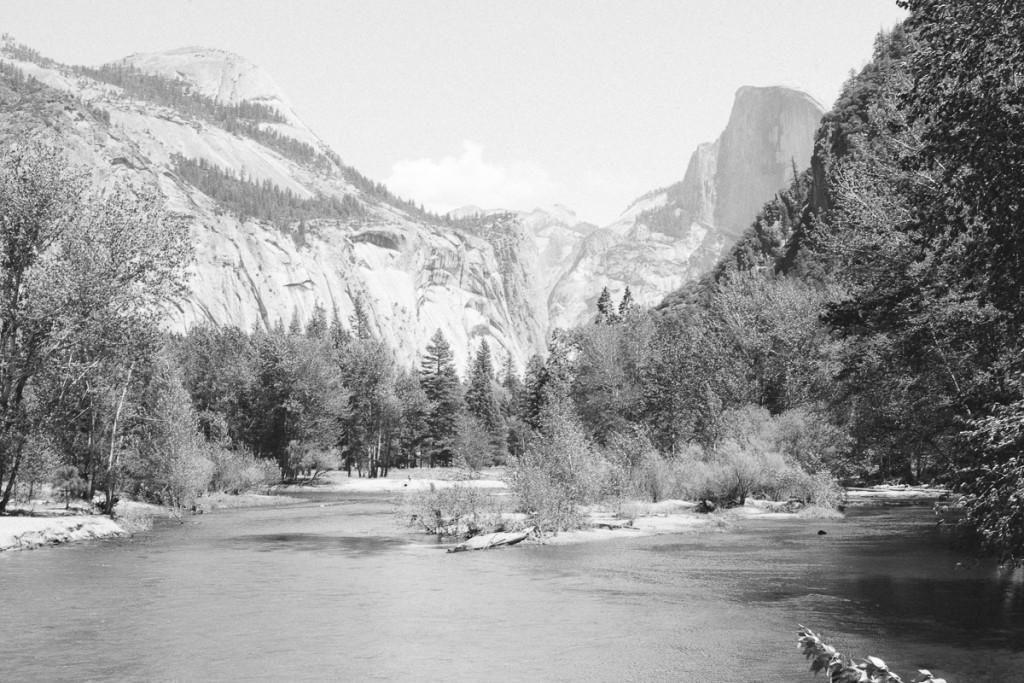 Yosemite 2015-3