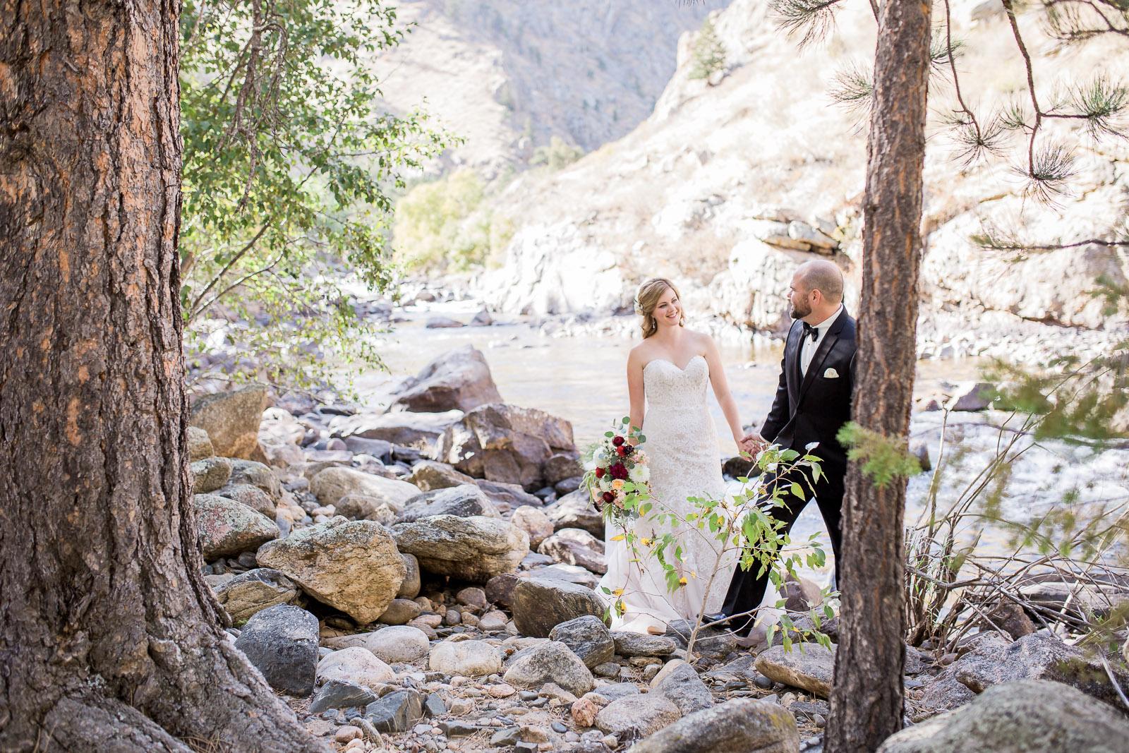 greenlee-wedding-blog-1-2