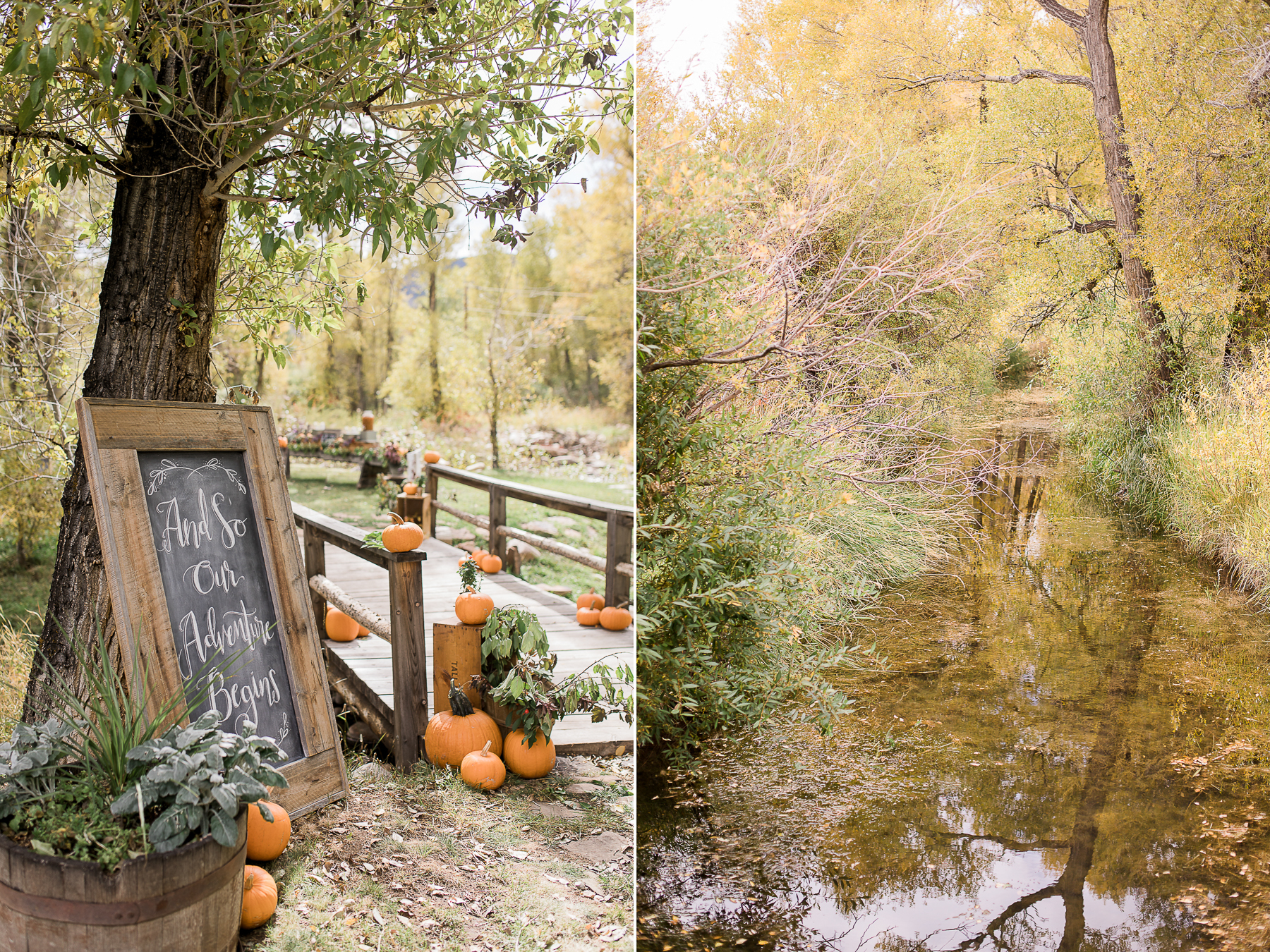 Vee Bar Ranch Wyoming Wedding By Megan Lee Photography