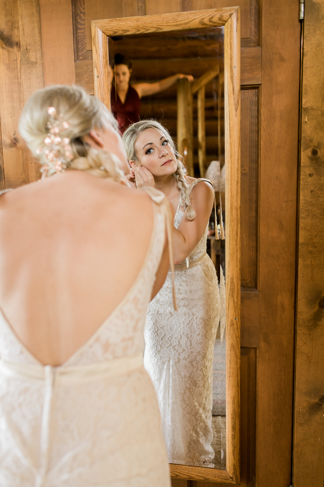 wedding day moments not to miss
